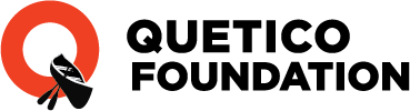 The Quetico Foundation