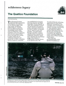 Quetico_Foundation_Winter_2014_Boundary_Waters_Journal_Rob_Kesselring_LR_3
