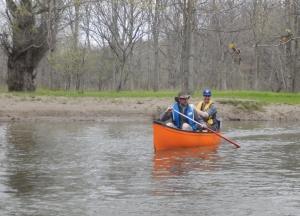Quetico_Foundation_Canoe_Day_2016_Luke_and_Steve_credit_Noah_Cole_v2