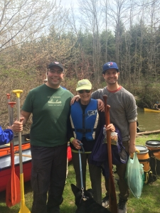 Quetico_Foundation_Canoe_Day_2016_Noah_Wendy_and_Luke_QF_canoeists_credit_Heather_Silverson_v2