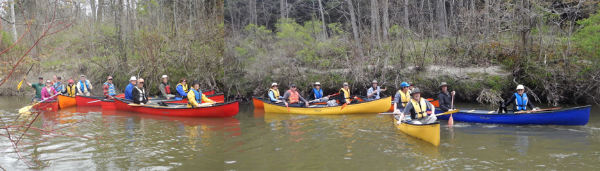 Quetico_Foundation_Canoe_Day_2016_group_photo_courtesy_Darren_Harding_and_Noah_Cole_v2