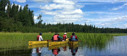 ridley_wilderness_youth_program_quetico_foundation_torie_gervais_2016-48_3