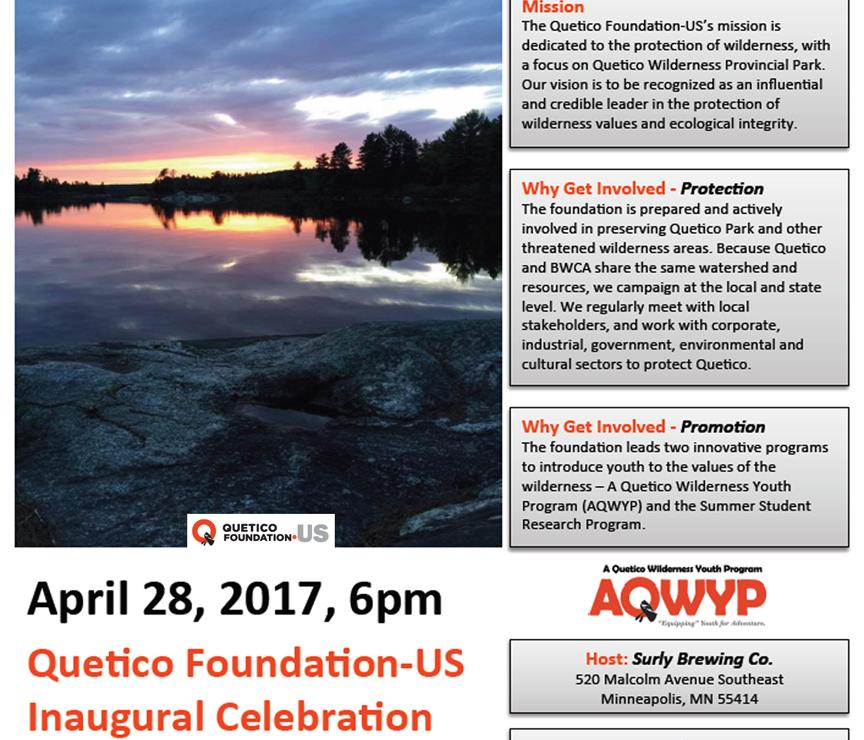 QueticoFoundation-US-Surly-Event-social-2017_1