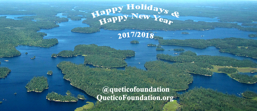pre_burn_monitoring_1_Peter_Tyrie_happy_holidays_happy_new_year_2017_2018_v3