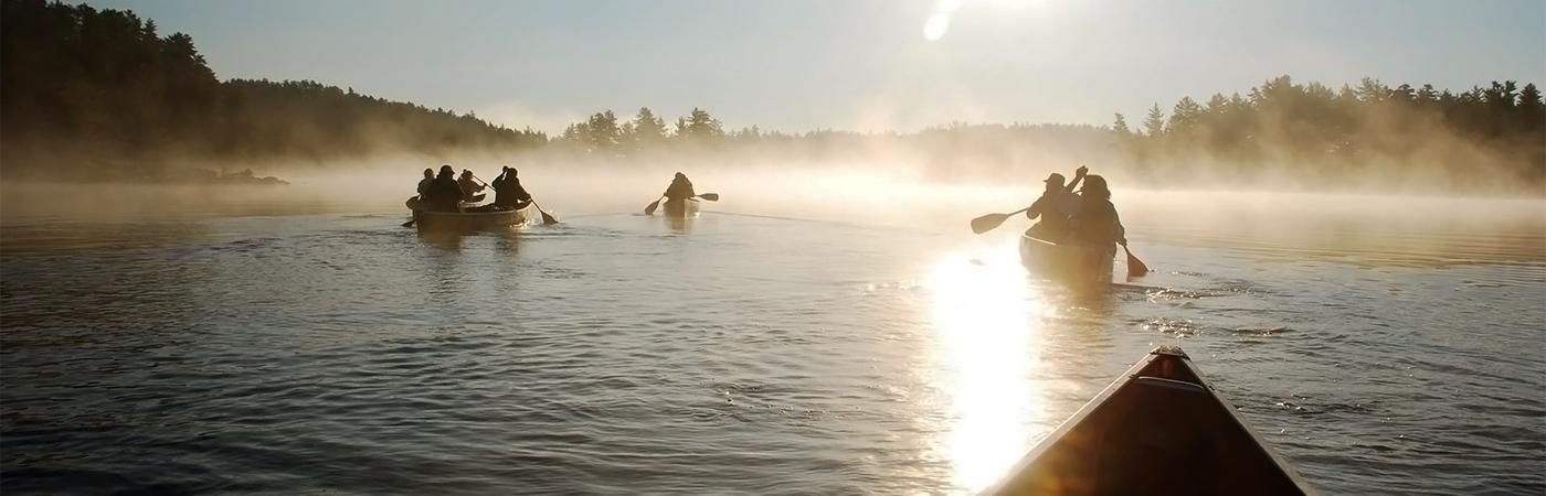 CanoeSlide2