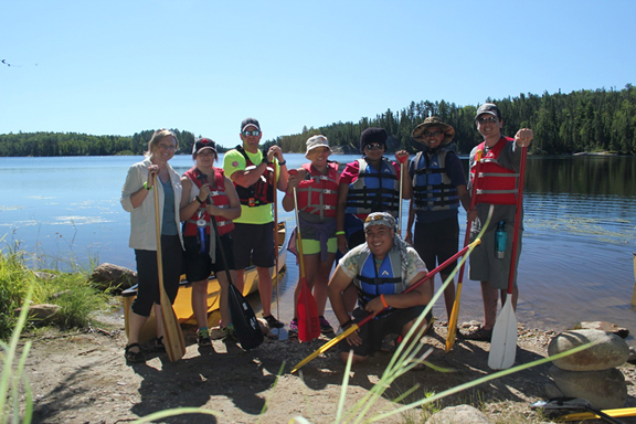 IIII_Torie_Gervais_Quetico_happy_RWYP_group_photo_qpp01
