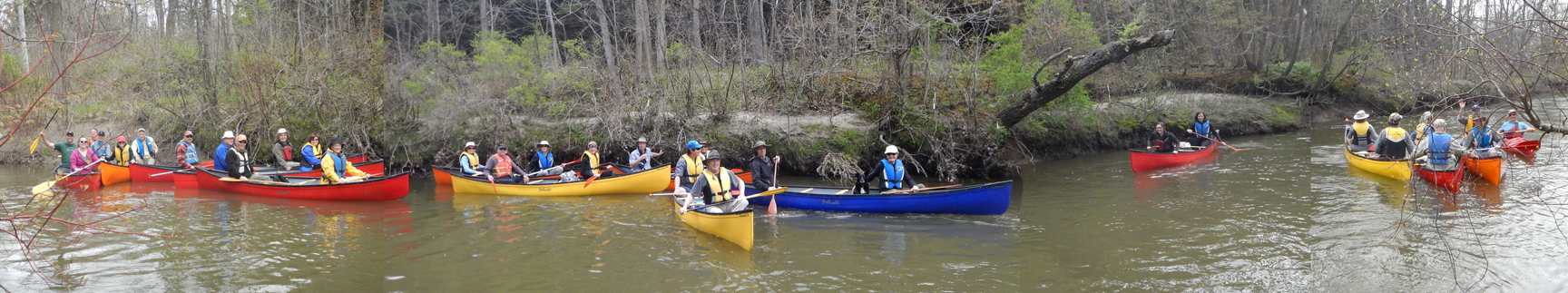 Quetico_Foundation_Canoe_Day_2016_group_photo_courtesy_Darren_Harding_and_Noah_Cole_v5