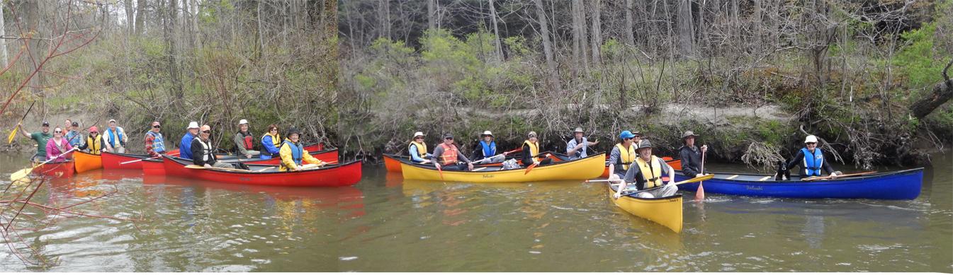 Quetico_Foundation_Canoe_Day_2016_group_photo_courtesy_Darren_Harding_and_Noah_Cole_vbanner