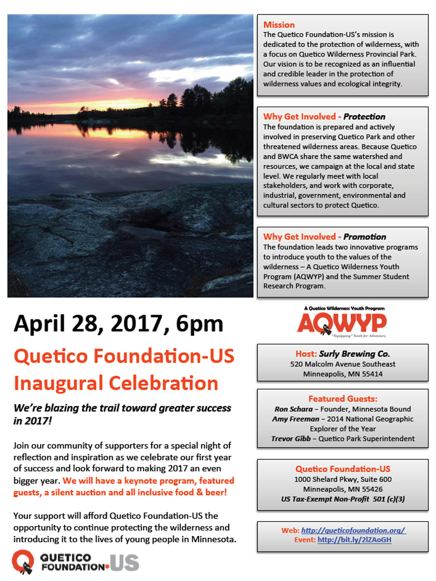 QueticoFoundation-US - Surly Event Flyer - 2017_1