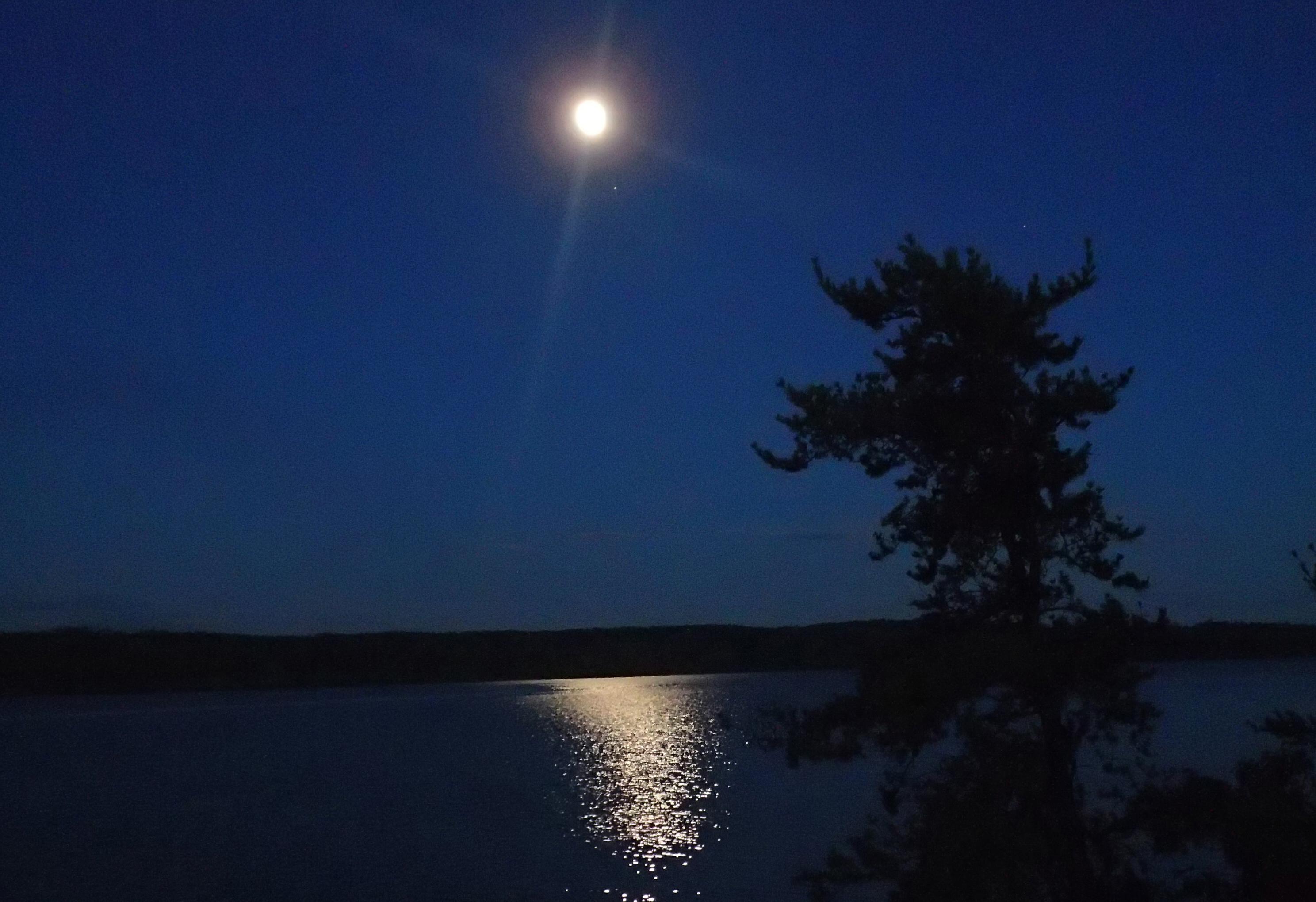 Moon2_BasswoodCigarIsland_July2017-BWJ_3