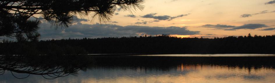 sunset_white_pines_july_31_2019_Noah_Cole_v5_0296