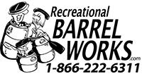 Recreational barrelworks logo-sm