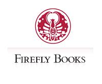 Firefly Books Ltd.