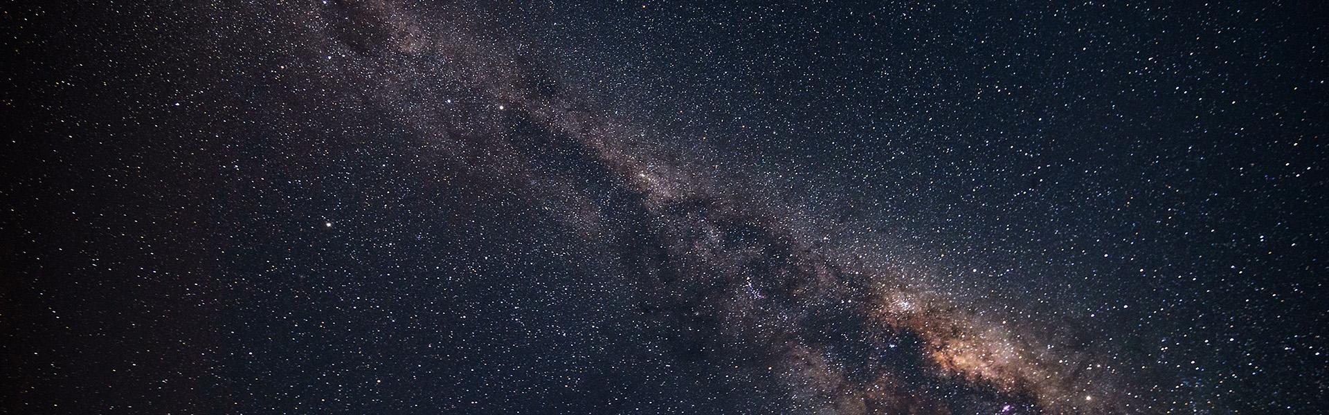 pexels-philippe-donn-night-sky-1920x600
